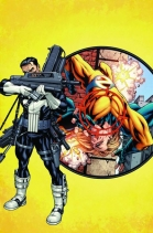 punisher1mckone