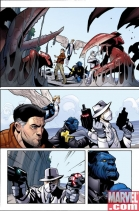 uncanny_xmen_506_preview3