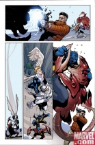 uncanny_xmen_506_preview4