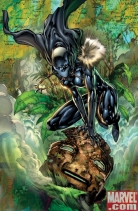 blackpanther_01_secondprintingvariant