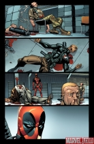 deadpool_suicidekings_01_preview1