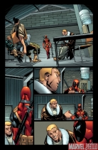 deadpool_suicidekings_01_preview3