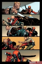 deadpool_suicidekings_01_preview4