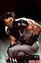 wolverine_weaponx__01_coipelcover