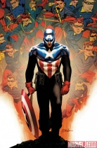 captainamerica_50_cover