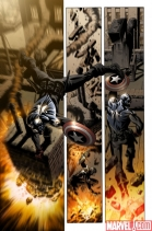 captainamerica_50_preview1
