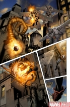 captainamerica_50_preview2