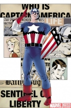 captainamerica_50_preview4