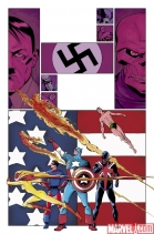 captainamerica_50_preview5
