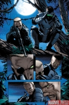 wolverine_weaponx_02_preview1