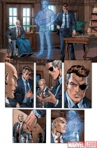 x-men_forever_alpha_preview1