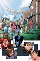 x-men_forever_alpha_preview2