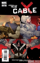 cable_14_secondprintingvariant
