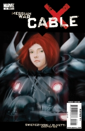 cable015_dc111