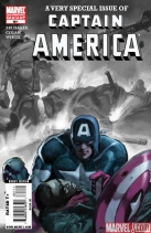 CaptainAmerica_601_SecondPrintingVariant