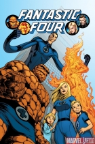 FantasticFour_570_Coverwithlogo