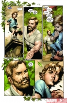 FantasticFour_570_Preview1