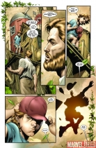 FantasticFour_570_Preview2