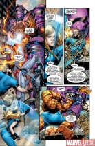 FantasticFour_570_Preview4