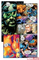 FantasticFour_570_Preview5