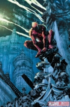 Daredevil_501_SecondPrinting