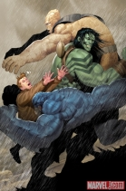 IncredibleHulk_604_Preview2