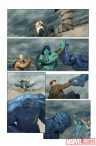 IncredibleHulk_604_Preview3