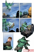 IncredibleHulk_604_Preview5