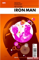 InvincibleIronMan_20_Cover