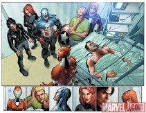 InvincibleIronMan_20_Preview1