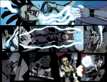 Powers_01_Preview1