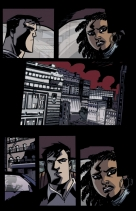 Powers_01_Preview3
