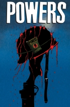 Powers_02_Cover