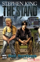 TheStand_SoulSurvivors_01_Cover