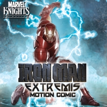 IronMan_Extremis_iTunesCover