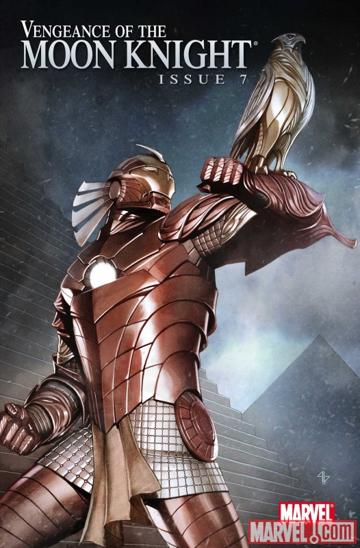 Marvel Unveils IRON MAN BY DESIGN Variant Covers Marvel