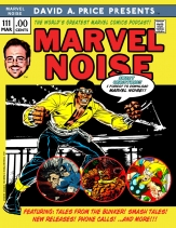 marvelnoisecover_res