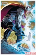 FCBD_IMTHOR_Preview1