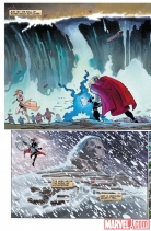 FCBD_IMTHOR_Preview2