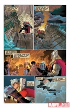 FCBD_IMTHOR_Preview4