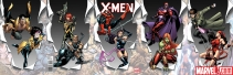 X-Men_01_CoverPrint.