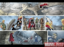 Thor_615_Preview