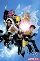 X-Men_01_CoipelVariant