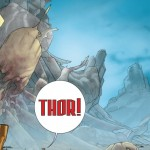 THOR_615_PREVIEW2