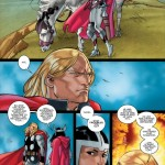 THOR_615_PREVIEW3