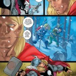 THOR_615_PREVIEW4