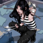 x23_1_Cover