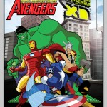 MARVELNYCC_GelaSkins_iPhone_AVNEMH