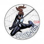 MARVELNYCC_SpiderGirl_Button