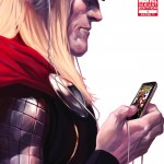 MARVELNYCC_THORFT_1